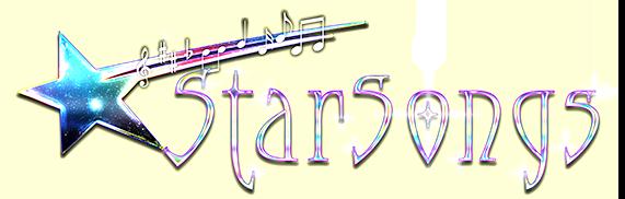 Star Songs